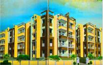 TANVIR INFRA PROJECTS LLP