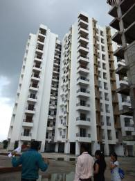 1350 sqft, 3 bhk Apartment in Pushpanjali Habitat Shamshabad Road, Agra at Rs. 33.7500 Lacs