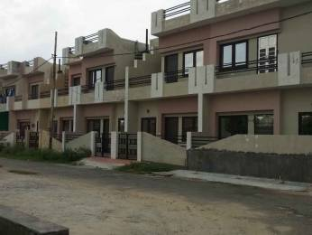 1050 sqft, 3 bhk IndependentHouse in Pushpanjali Clouds Valley Shamshabad Road, Agra at Rs. 26.0000 Lacs