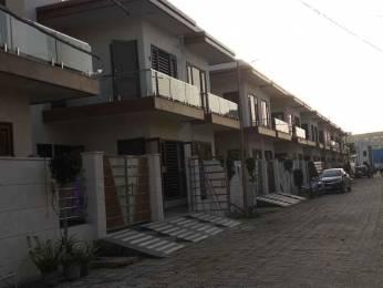 2100 sqft, 4 bhk Villa in Builder Krishna home Shastripuram, Agra at Rs. 58.0000 Lacs
