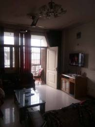1545 sqft, 3 bhk Apartment in Nitishree Lotus Pond Blessed Homes Vaibhav Khand, Ghaziabad at Rs. 82.0000 Lacs