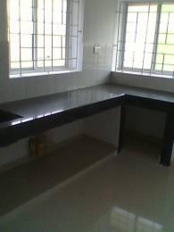 1640 sqft, 2 bhk Apartment in Builder Shivprasad Gold Derebail, Mangalore at Rs. 54.0000 Lacs
