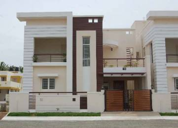 1650 sqft, 3 bhk IndependentHouse in Builder Sarda Awas Raebareli Road, Lucknow at Rs. 35.0000 Lacs