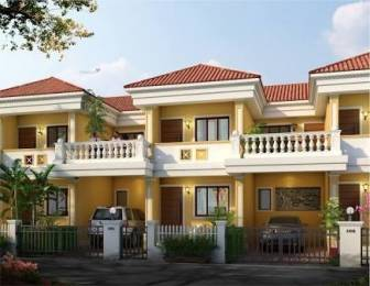 1750 sqft, 3 bhk Villa in Builder Anand city Faizabad road, Lucknow at Rs. 40.0000 Lacs
