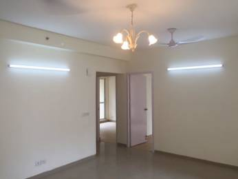 1300 sqft, 3 bhk Apartment in Builder S K Towers Hazratganj, Lucknow at Rs. 42.0000 Lacs