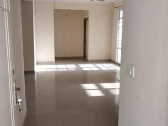 1600 sqft, 3 bhk Apartment in Builder Shree apartment Hazratganj, Lucknow at Rs. 75.0000 Lacs