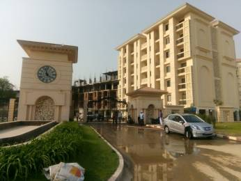 990 sqft, 2 bhk Apartment in Shalimar Mannat Uattardhona, Lucknow at Rs. 32.0000 Lacs