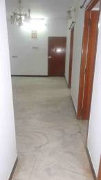 1100 sqft, 3 bhk Apartment in Builder Project Velachery, Chennai at Rs. 20000