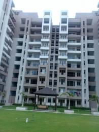 2111 sqft, 3 bhk Apartment in Builder Shastripuram Industrial area Shastripuram, Agra at Rs. 59.1080 Lacs
