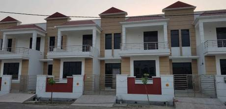 1240 sqft, 4 bhk Villa in Baijnath Agarwal Steels Shree Dwarika Rohta, Agra at Rs. 55.0000 Lacs