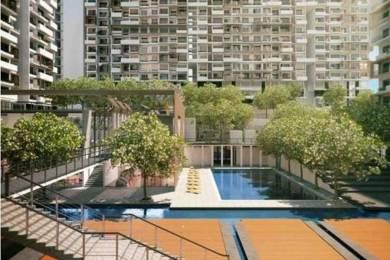 1002 sqft, 2 bhk Apartment in Puraniks Abitante Bavdhan, Pune at Rs. 65.0000 Lacs