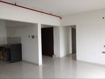 1002 sqft, 2 bhk Apartment in Puraniks Abitante Bavdhan, Pune at Rs. 65.0000 Lacs