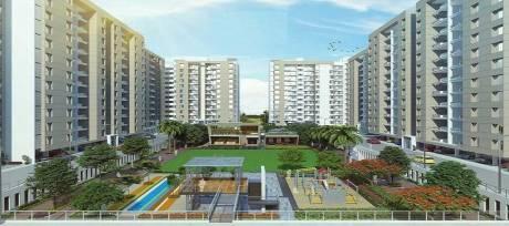 634 sqft, 1 bhk Apartment in Abhinav Pebbles Urbania Bavdhan, Pune at Rs. 39.0000 Lacs