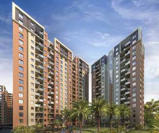 703 sqft, 1 bhk Apartment in Pinnacle Neelanchal Phase II Sus, Pune at Rs. 37.0000 Lacs