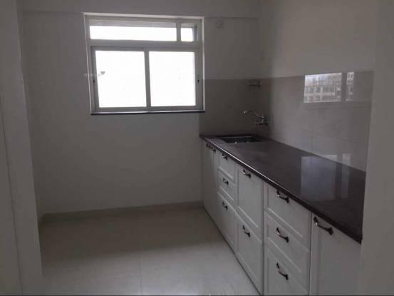 630 sqft, 1 bhk Apartment in Puraniks Aldea Anexo Baner, Pune at Rs. 39.0000 Lacs
