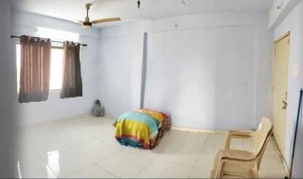 970 sqft, 2 bhk Apartment in Builder Project Killa pardi, Valsad at Rs. 11.5000 Lacs