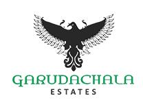 garudachala estates pvt ltd