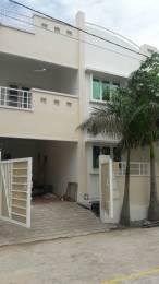 3000 sqft, 3 bhk Villa in Builder Project Shamshabad, Hyderabad at Rs. 30000