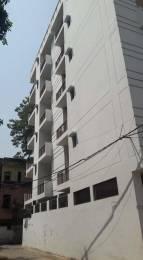 1500 sqft, 3 bhk Apartment in Builder Project Hazratganj, Lucknow at Rs. 60.0000 Lacs