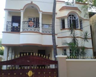 1080 sqft, 2 bhk IndependentHouse in Builder Project New Moradabad, Moradabad at Rs. 7000