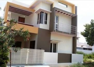 1000 sqft, 2 bhk IndependentHouse in Builder Project Ashiyana Colony, Moradabad at Rs. 60.0000 Lacs