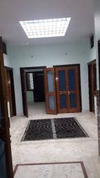 950 sqft, 2 bhk IndependentHouse in Builder Project State Bank Colony, Moradabad at Rs. 10000