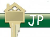 Jiyo Properties