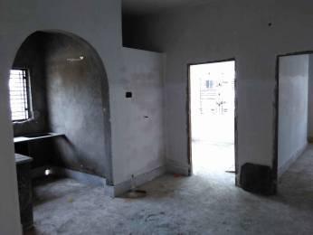 1040 sqft, 3 bhk Apartment in Builder Project Rajbari, Kolkata at Rs. 30.0000 Lacs