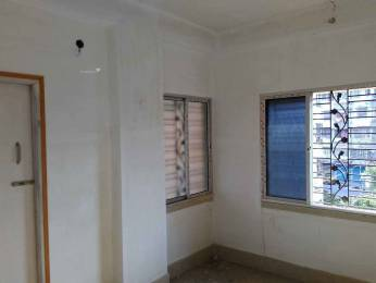 780 sqft, 2 bhk Apartment in Builder Project Rajbari, Kolkata at Rs. 24.1800 Lacs