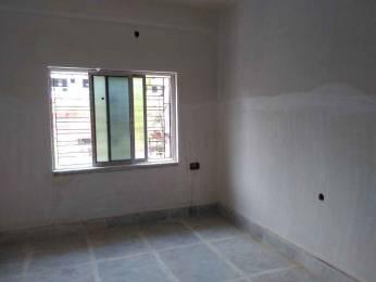 775 sqft, 2 bhk Apartment in Builder Project Rajbari, Kolkata at Rs. 22.5000 Lacs