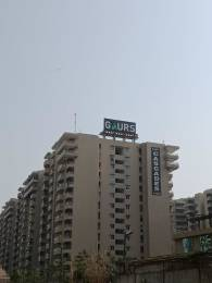 1020 sqft, 2 bhk Apartment in Builder Project Ram Garhi, Ghaziabad at Rs. 33.1600 Lacs