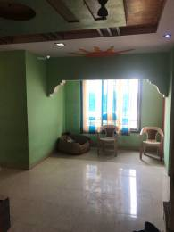 845 sqft, 2 bhk Apartment in Shree Ostwal Builders Ostwal Wonder City Boisar, Mumbai at Rs. 39.0000 Lacs
