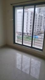 680 sqft, 1 bhk Apartment in Builder Project Sector 23 Ulwe, Mumbai at Rs. 6050