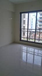 650 sqft, 1 bhk Apartment in Builder Project Sector 17 Ulwe, Mumbai at Rs. 6000