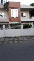 500 sqft, 2 bhk Apartment in Builder Project Tulsi Nagar, Bhopal at Rs. 15000