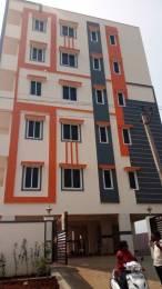 1050 sqft, 2 bhk Apartment in Builder andhrarealty Ajit Singh Nagar, Vijayawada at Rs. 38.0000 Lacs