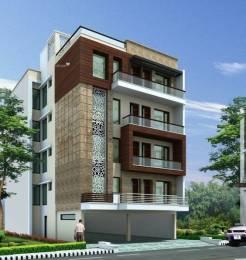 1890 sqft, 3 bhk BuilderFloor in Builder Project Dwarka New Delhi 110075, Delhi at Rs. 1.0500 Cr
