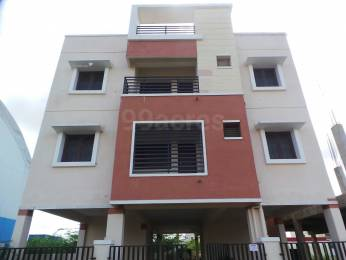 734 sqft, 2 bhk Apartment in Builder Project Noombal Icon, Chennai at Rs. 31.5000 Lacs