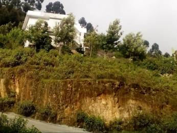 4777 sqft, Plot in Builder kodai green valley vilpatty Vilpatti, Kodaikanal at Rs. 47.7700 Lacs