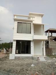 1080 sqft, 2 bhk Villa in Builder Project Thakurpukur Bazar, Kolkata at Rs. 25.0000 Lacs
