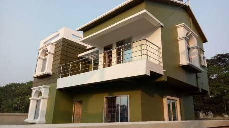 2160 sqft, 3 bhk Villa in Builder Project Thakurpukur, Kolkata at Rs. 42.5000 Lacs