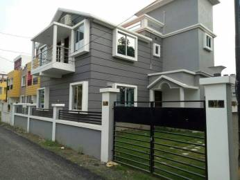 1366 sqft, 3 bhk Villa in Builder Project Thakurpukur, Kolkata at Rs. 39.5000 Lacs