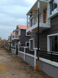 2160 sqft, 3 bhk Villa in Builder Project Thakurpukur, Kolkata at Rs. 41.5000 Lacs