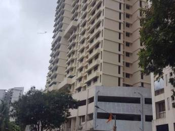 665 sqft, 1 bhk Apartment in Shah Arcade II Malad East, Mumbai at Rs. 1.0500 Cr
