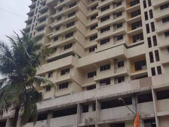 1080 sqft, 2 bhk Apartment in Shah Arcade II Malad East, Mumbai at Rs. 1.5500 Cr