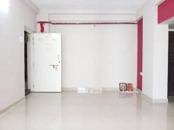 720 sqft, 1 bhk Apartment in Builder Project Virar West, Mumbai at Rs. 4800