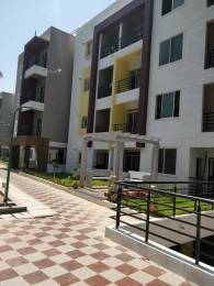 1097 sqft, 2 bhk Apartment in SS Vrudhi Talaghattapura, Bangalore at Rs. 16500