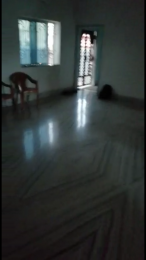 2400 sqft, 5 bhk IndependentHouse in Builder Project Mango, Jamshedpur at Rs. 80.0000 Lacs