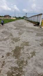 1000 sqft, Plot in Builder Project Assangi, Jamshedpur at Rs. 10.0000 Lacs