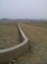 1500 sqft, Plot in Builder Project Kanke Ormanjhi Road, Ranchi at Rs. 9.7500 Lacs